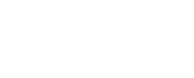 Living Roots Conceptstore