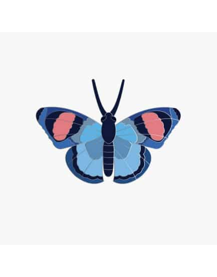 Studio Roof Peacock Butterfly 433x5526 1